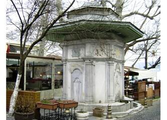 İstanbul'un Ruhunu arayalım