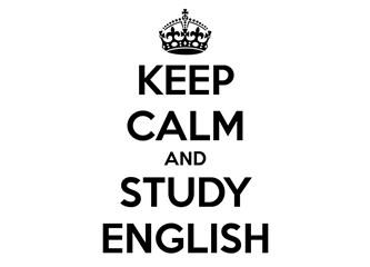 Million Ways to Improve Your English