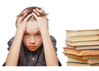 Çocuğunuzun Migreni Olduğunu Nasıl Anlarsınız?