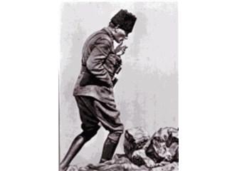 30 Ağustos 1922 Büyük Zafer ve önemi