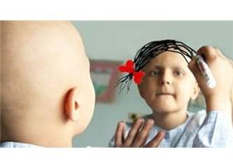 Kanser nedir? Nasıl doğar? Nasıl gelişir? Nasıl yayılır?