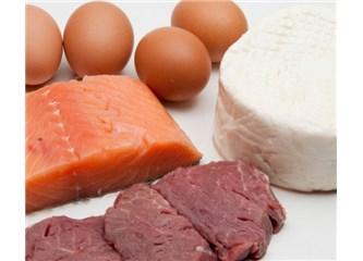 Çözemediğimiz sorunumuz B12 Vitamini
