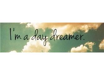 Hayallerim gerçekleşebilir mi ?