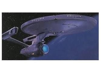 İşletme yönetimi-1 / işletme yönetiminde Yıldız Gemisi modeli