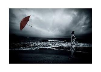Yalnızlığın ölümü