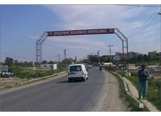 Göçe Göçe- Göçmenlerin Kızılpınar'daki mücadelesi-30