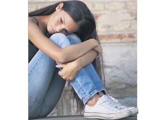 Lise Öğrencileri ve Depresyon