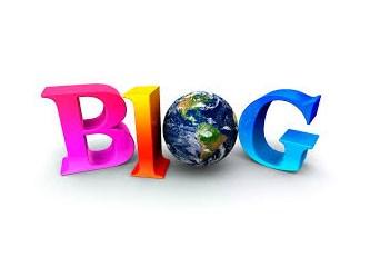 Blog-yaşamak: İnsan niye yaşar?