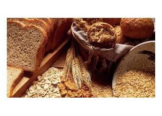 Çocuk beslenmesinde tahılların önemi