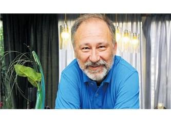 Altan Erkekli'den açıklama: O filmde oynadığım için çok pişmanım!' başlıklı haberine yalanlama