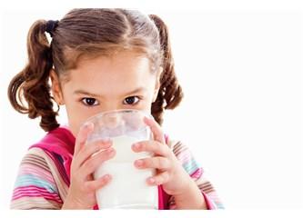 Kanser, sütün yararları, sütün zararları