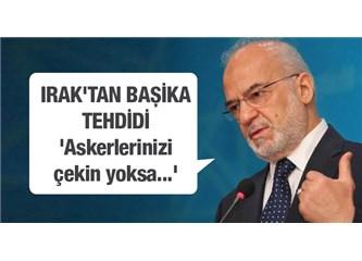 Ergenekon-Balyoz kumpasları ve FETÖ kalkışmasından sonra TSK'ya son darbe tuzağı mı?