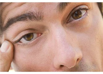 Göz problemlerine karşı mucizevi bir Theta meditasyonu