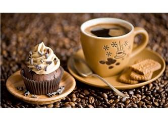 Kahve, Kahve Devleri, Modern Kahvehaneler