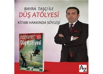 Türkiye'nin düş kitabı hakkında merak edilenler