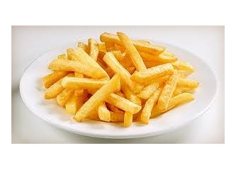 Patates oyunları 3 (kızartmalık ve cipslik patates işletme bakışı)