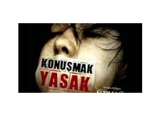 Dünya Dilsizlik/Sessizlik Haftası (21.10-27.10) insanlığa hayırlı olsun