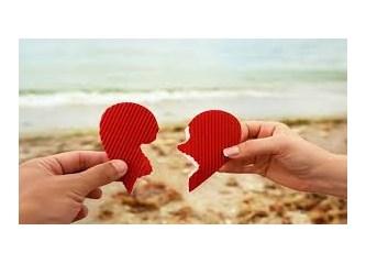 Aşk Acısı nasıl geçer...