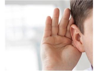 Kepçe kulak kader değil