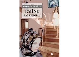 İhsan Eliaçık hoca bu romanda