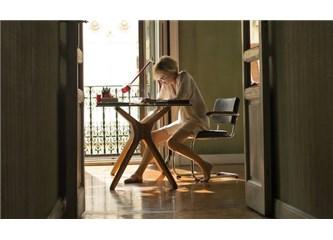 Pedro Almodóvar İlhamı İle Evrensel İspanyol Tarzı
