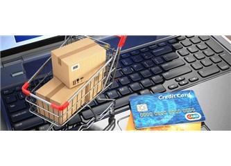 E-Ticaret en çok kime kazandırıyor?