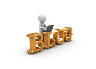Blog yorumlarına cevap yazılması gerekiyor mu?