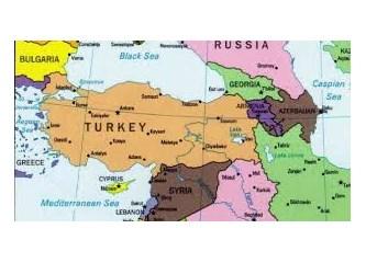 Türkiye Suriye-Irak batağından nasıl çıkacak?