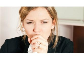 Boğaz ağrısı ve öksürüğe iyi gelen 10 çay tarifi
