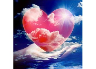 Aşk nedir?