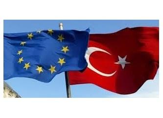 AB Büyükelçilerinin HDP grup toplantısını ziyaret amacı ne ?