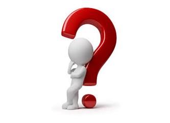 Hayatınızı değiştirecek sorulara hazır mısınız? 3. Bölüm