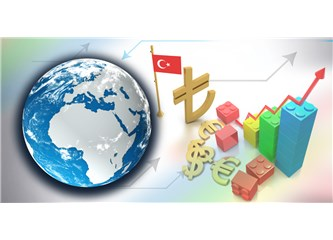 Avrupa'dan Türkiye'ye Ekonomik tehdit!