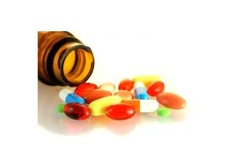 Sahte ilaç furyası ve ülkemiz