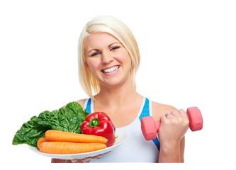 Sporda beslenmeye yardımcı trendler ne kadar doğru?