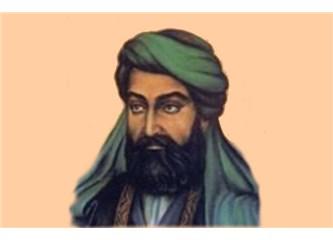 10. İmam Hz. Ali- El Naki (Hadi)