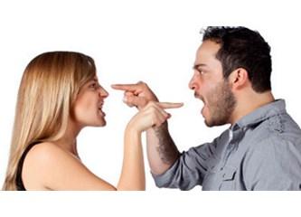 Uzun ve mutlu evliliğin sırları