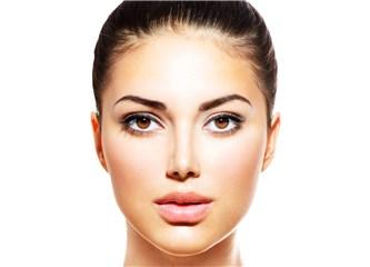 Yüz ifadenizi koruyan sonuçlar için