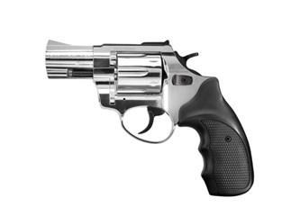 Kurusıkı tabanca ile sesimizi duyurmak..