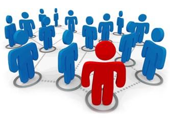 Affiliate marketing nasıl yapılır?
