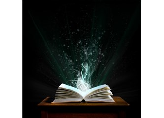 Hayatınızı kolaylaştıracak sihirli bir kelime