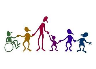 Engelleri fark edemiyorsak gerçek engelliler bizleriz...