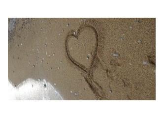 Aşkın yan etkileri