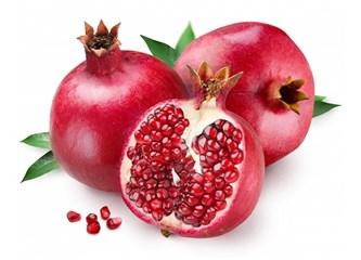 Bağışıklık sisteminizi güçlendiren gıdalar