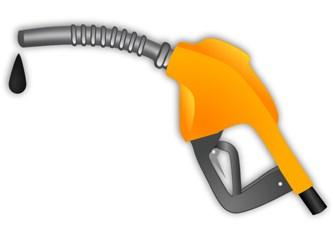 Dizel mi benzin mi?