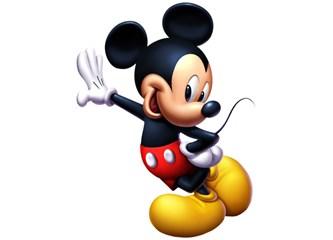 Miki Fare'ye bayılıyoruz ama gerçek fareden nefret ediyoruz; aslını sevmiyorsan masalını da sevme