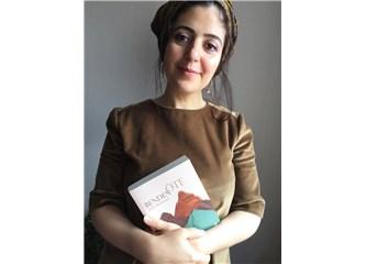 Erdem Yayınları okuma yolculuğunda hiçbir okurunu yalnız bırakmıyor