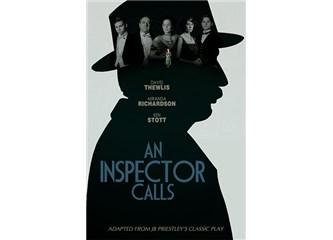 Film önerisi - An Inspector Calls (2015)