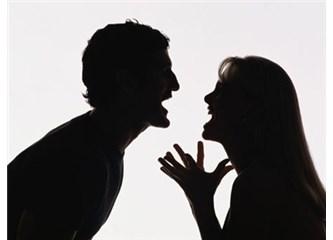 Öfke ve öfkeyi kontrol etmenin 10 yolu
