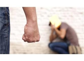 Şiddete eğilimi olan karakterleri ayırt etmenin yolları